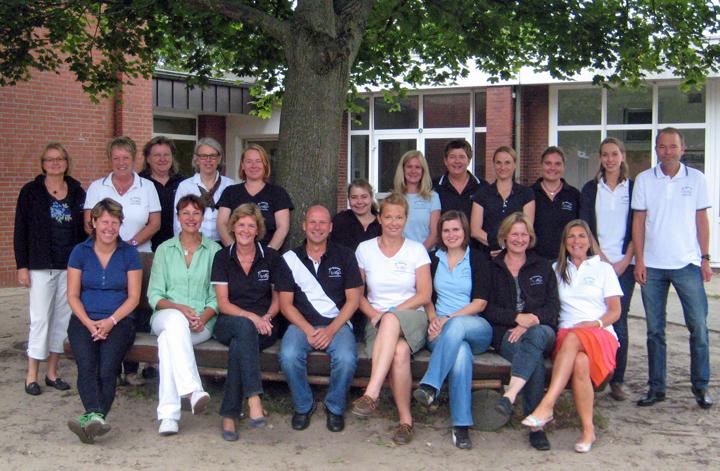 2012-08-Kollegiumsfoto_